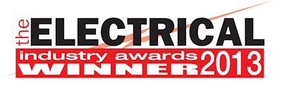 elec-industry-awards-winner-2013