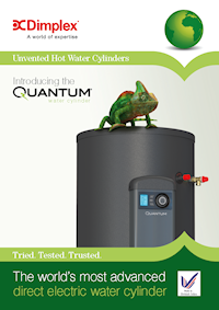 quantum-brochure-thumbnail